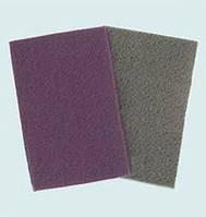 Абразивная губка Radex Softmatt лист 150х230мм 330000