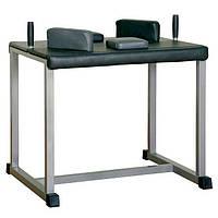 Стол для армрестлинга сидя INTER ATLETIKA GYM BT703