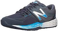Мужские кроссовки New Balance MX80BG2 ОРИГИНАЛ (Размер 41,5 - 26 см)