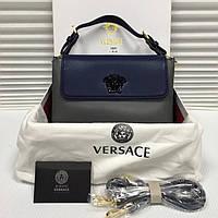 "Сумка Versace №16 ""Medusa"""