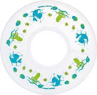 Рондо для купания Морские жители, Canpol babies
