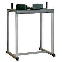 Стол для армрестлинга стоя INTER ATLETIKA GYM BT704