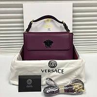 "Сумка Versace №17 ""Medusa"""