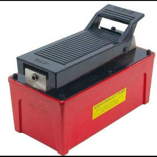 Насос пневмогідравлічний TRA5200