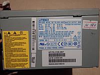 Блок питания LITEON PS-5301-08HF 300W 80FAN