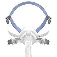 Назальная СИПАП маска ResMed AirFit N10