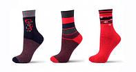 Де купити теплі жіночі шкарпетки?