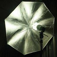 Фотозонт CH 40'' 101 см