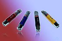 Брелок-лазер 117-3