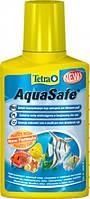 Тetra Aqua Safe для подготовки воды 100 мл