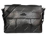 Мужская сумка портфель для документов (1880)