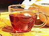 Чай пуэр, мини точи, 20 шт, 120 г, фото 3