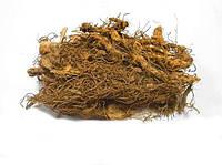 Купена лекарственная корень 100 грамм (Купена аптечная, душистая)
