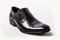 Туфлі класичні 065