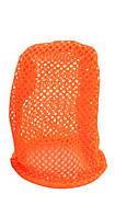 Сеточка для ниблера 3шт (оранжевая), Canpol babies