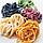 Лапшерезка ручная Pasta Machine 15 см., фото 3
