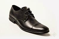 Туфлі класичні 064