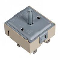 Переключатель мощности для электроплиты 50.57011.010 (без розширения)
