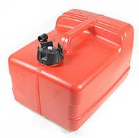 Бак топливный без датчика уровня  12л   C14541