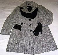 Пальто GIACCA (р. 46), фото 1