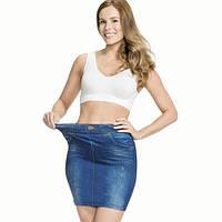 Корректирующая женская юбка Shape Skirt