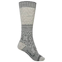 Термоноски женские SmartWool Snowflake Flurry Socks