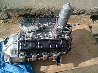 Двигатель ГАЗ-53, ГАЗ-66