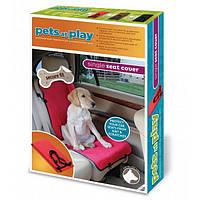 Подстилка для собак в машину Pets at Play, фото 1