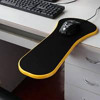 Подставка под локоть XINTENG Computer Arm Support