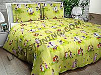 Одеяло детское №од03