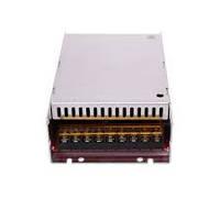 Блок питания для светодиодной ленты 12V 20А