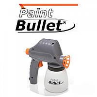 Краскораспылитель Paint Bullet (Пейнт Буллет)