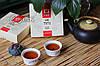 """Чай ПУЭР """"7572"""", Чайная фабрика Мэнхай, 2013 год, фото 4"""