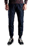 Модные штаны карго Staff Cargo для весны