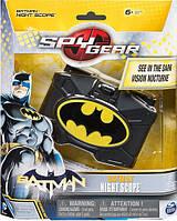 Устройство ночного видения Batman, Spy Gear