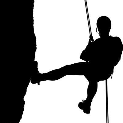 Шнуры и веревки полиамидные для альпинизма