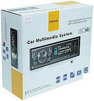 Автомагнитола 6249 (USB SD MP3 FM)