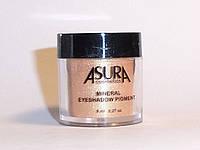 Пигменты ASURA Chameleons 09 Red Gold