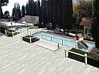 Комплексное проектирование водоемов, фото 3