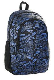 Рюкзак Adidas Тown