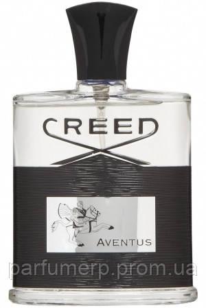 Creed Aventus (75мл), Мужская Парфюмированная вода Тестер - Оригинал!