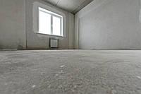 2-х комнатная квартира в Киеве