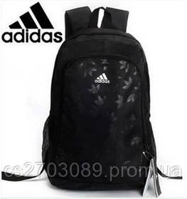 Рюкзак Adidas Mirage
