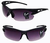 Защитные очки, очки для стрельбы, солнцезащитные, вело, тактические Shooter