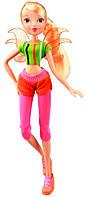 Хип-Хоп Стелла, кукла 27 см. WinX