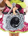 Кукла Эвер Афтер Хай Мелоди Пайпер серия базовые куклы Ever After High Melody Piper Doll, фото 5