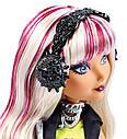 Кукла Эвер Афтер Хай Мелоди Пайпер серия базовые куклы Ever After High Melody Piper Doll, фото 4