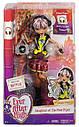 Кукла Эвер Афтер Хай Мелоди Пайпер серия базовые куклы Ever After High Melody Piper Doll, фото 6