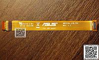 Шлейф  ASUS Google Nexus 7 2nd Gen 2013 K008 ME571KL_LCD_FPC