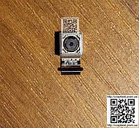 Основная (задняя) камера 5Mp для ASUS Google Nexus 7 2nd Gen 2013 K008 ME571K (CJAC532_A2_MB)